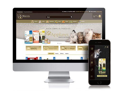 franquicia-mascotas-tienda-online