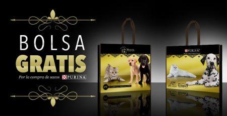 franquicias tienda de mascotas