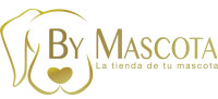 logotipo-bymascota-200