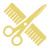 icon-peluqueria