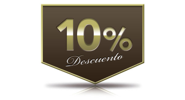 3img-10-descuento
