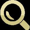 bolsa-trabajo-icon