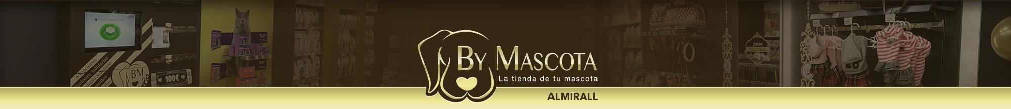 By Mascota Almirall