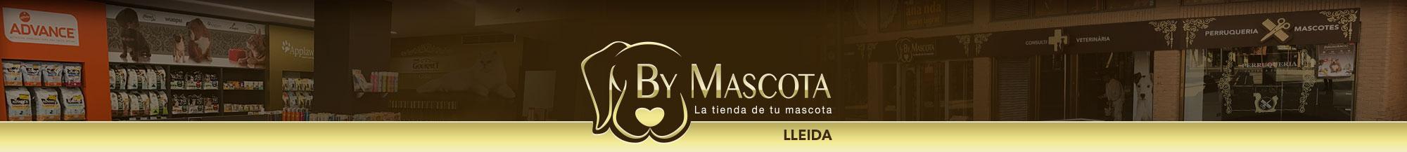 Tiendas Mascotas Lleida