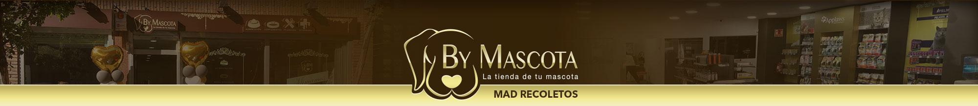 Tiendas Mascotas Salamanca