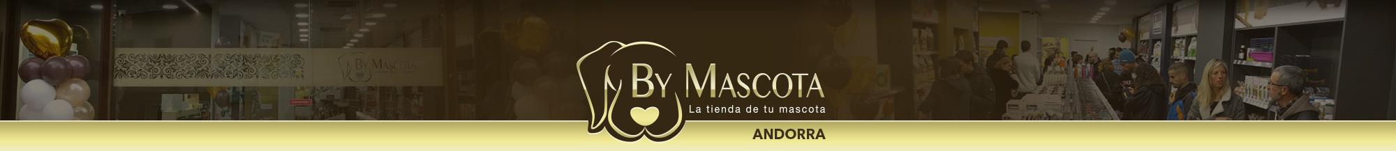 Tiendas mascotas Andorra