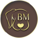 icono-logo-tienda-animales